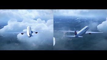 China Airlines TV Spot, '50th Anniversary of San Francisco to Taipei Service' - Thumbnail 1