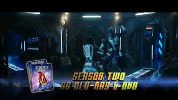 Star Trek: Discovery Season Two Home Entertainment TV Spot - Thumbnail 3