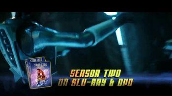 Star Trek: Discovery Season Two Home Entertainment TV Spot - Thumbnail 4