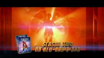 Star Trek: Discovery Season Two Home Entertainment TV Spot - Thumbnail 5
