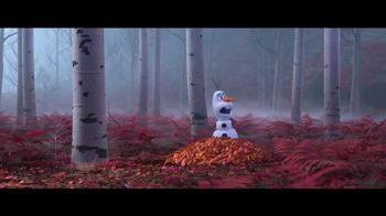 Frozen 2 - Alternate Trailer 55