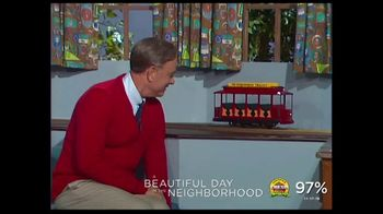 A Beautiful Day in the Neighborhood - Alternate Trailer 24