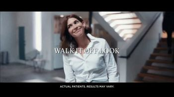 BOTOX Cosmetic Day TV Spot, 'Own Your Look: BOGO' - Thumbnail 2