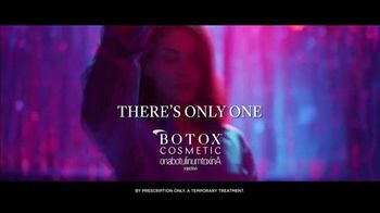 BOTOX Cosmetic Day TV Spot, 'Own Your Look: BOGO'