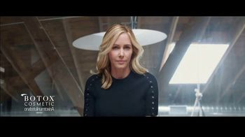 BOTOX Cosmetic Day TV Spot, 'Own Your Look: BOGO' - Thumbnail 5