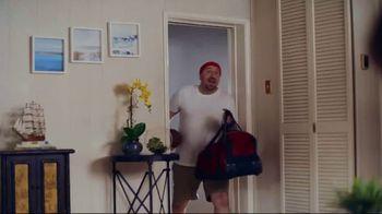 Smartliner USA TV Spot, 'Pick-Up Game' - Thumbnail 1
