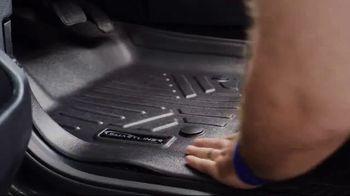 Smartliner USA TV Spot, 'Pick-Up Game' - Thumbnail 10
