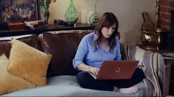 Smartliner USA TV Spot, 'Pick-Up Game' - Thumbnail 2