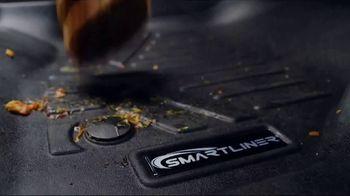 Smartliner USA TV Spot, 'Pick-Up Game' - Thumbnail 5