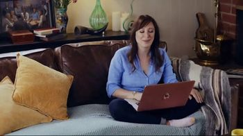 Smartliner USA TV Spot, 'Pick-Up Game' - Thumbnail 6