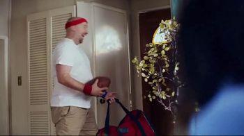 Smartliner USA TV Spot, 'Pick-Up Game' - Thumbnail 7