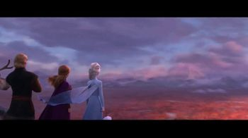 Frozen 2 - Alternate Trailer 56