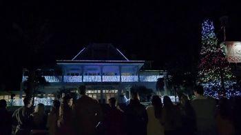 Busch Gardens Christmas Town TV Spot, 'Holiday Memories Every Night' - Thumbnail 4