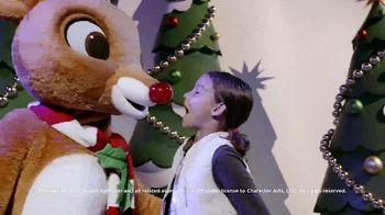 Busch Gardens Christmas Town TV Spot, 'Holiday Memories Every Night' - Thumbnail 5