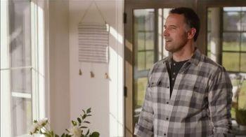 Andersen Windows 400 Series TV Spot, 'As Your Contractor' - Thumbnail 1