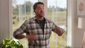 Andersen Windows 400 Series TV Spot, 'As Your Contractor' - Thumbnail 3