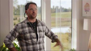 Andersen Windows 400 Series TV Spot, 'As Your Contractor' - Thumbnail 5