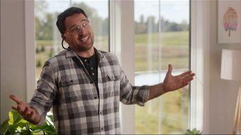 Andersen Windows 400 Series TV Spot, 'As Your Contractor' - Thumbnail 6