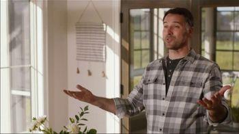 Andersen Windows 400 Series TV Spot, 'As Your Contractor'