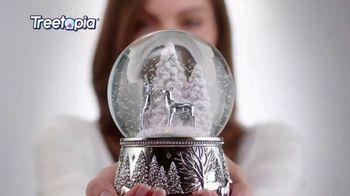 Treetopia Black Friday TV Spot, 'A Tree to Match You' - Thumbnail 1