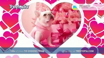Treetopia Black Friday TV Spot, 'A Tree to Match You' - Thumbnail 5