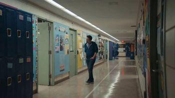 American Express TV Spot, 'Sábado de pequeñas empresas: comunidad' con Lin-Manuel Miranda [Spanish] - Thumbnail 3