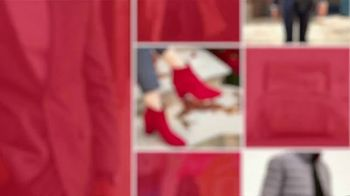 Macy's One Day Sale  TV Spot, 'So Low: Cookware, Comforters and Jewelry' - Thumbnail 1