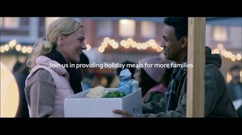 Wells Fargo TV Spot, 'Stagecoach and Snowman' - Thumbnail 10