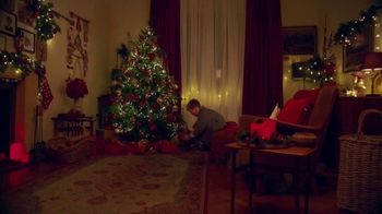 Temptations Cat Treats TV Spot, 'Holidays: All It Takes Is a Shake'
