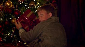 Temptations Cat Treats TV Spot, 'Holidays: All It Takes Is a Shake' - Thumbnail 5