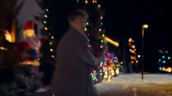 Temptations Cat Treats TV Spot, 'Holidays: All It Takes Is a Shake' - Thumbnail 8