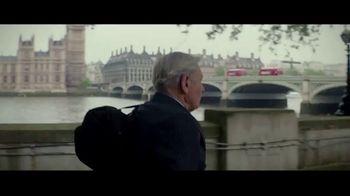 The Good Liar - Alternate Trailer 50