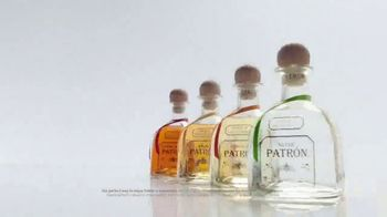 Patrón Spirits Company TV Spot, 'The End of the Perfect Year' Song by NGHTMRE - Thumbnail 8