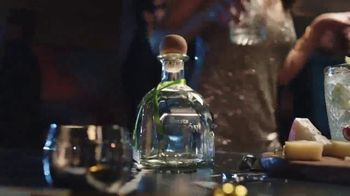 Patrón Spirits Company TV Spot, 'The End of the Perfect Year' Song by NGHTMRE - Thumbnail 1