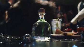 Patrón Spirits Company TV Spot, 'The End of the Perfect Year' Song by NGHTMRE - Thumbnail 2