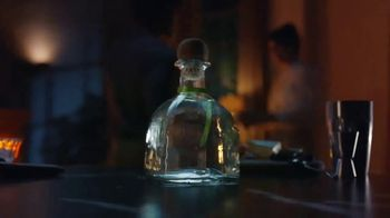 Patrón Spirits Company TV Spot, 'The End of the Perfect Year' Song by NGHTMRE - Thumbnail 3