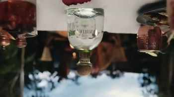 Patrón Spirits Company TV Spot, 'The End of the Perfect Year' Song by NGHTMRE - Thumbnail 6