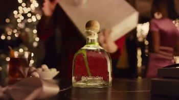 Patrón Spirits Company TV Spot, 'The End of the Perfect Year' Song by NGHTMRE - Thumbnail 7