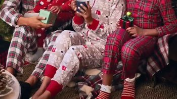 Macy's Black Friday Preview TV Spot, Beat the Rush: Bedding, Appliances and PJs' - Thumbnail 8