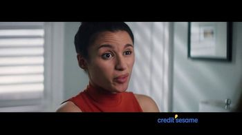 Credit Sesame TV Spot, 'Picture Frames' - Thumbnail 4