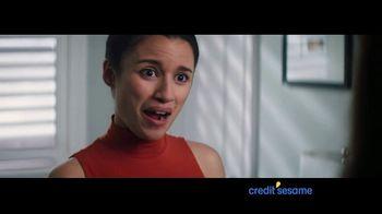 Credit Sesame TV Spot, 'Picture Frames' - Thumbnail 8