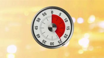 Saiontz & Kirk, P.A. TV Spot, '60 Minutes or Less' - Thumbnail 8