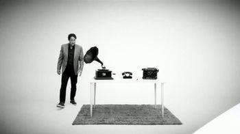 Eargo Black Friday Sale TV Spot, 'The Future: $500 Off' - Thumbnail 1
