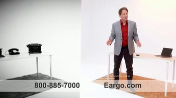 Eargo Black Friday Sale TV Spot, 'The Future: $500 Off' - Thumbnail 10