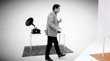 Eargo Black Friday Sale TV Spot, 'The Future: $500 Off' - Thumbnail 2