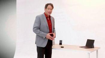 Eargo Black Friday Sale TV Spot, 'The Future: $500 Off'