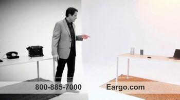 Eargo Black Friday Sale TV Spot, 'The Future: $500 Off' - Thumbnail 5
