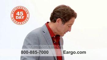 Eargo Black Friday Sale TV Spot, 'The Future: $500 Off' - Thumbnail 6