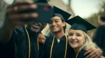 Marquette University TV Spot, 'We're Different Here' - Thumbnail 8