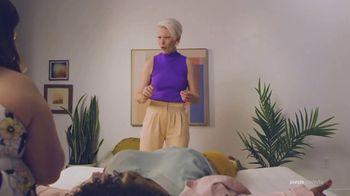 Purple Mattress Black Friday Sale TV Spot, 'Try It' - Thumbnail 4